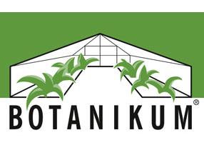 Botanikum München